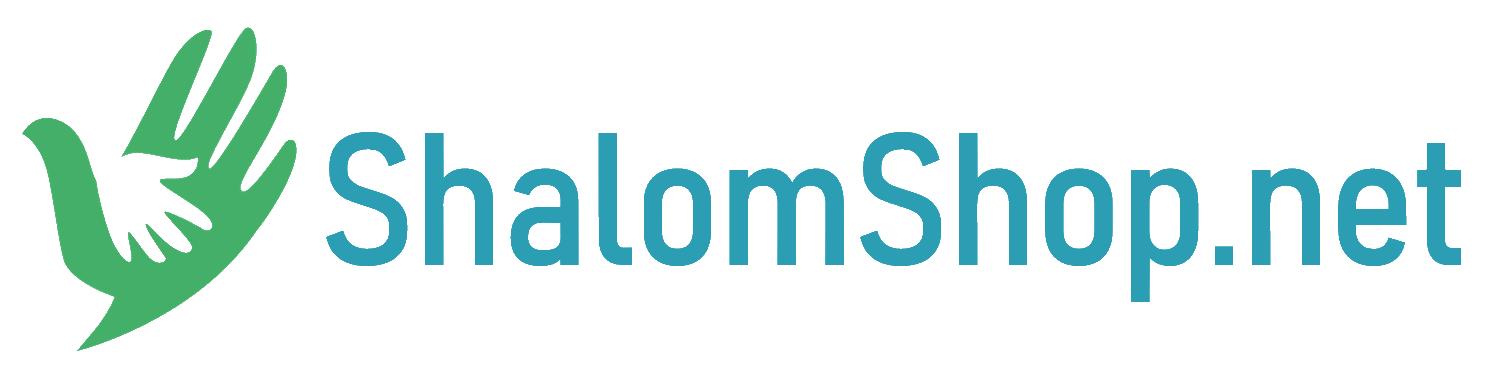 ShalomShop.net